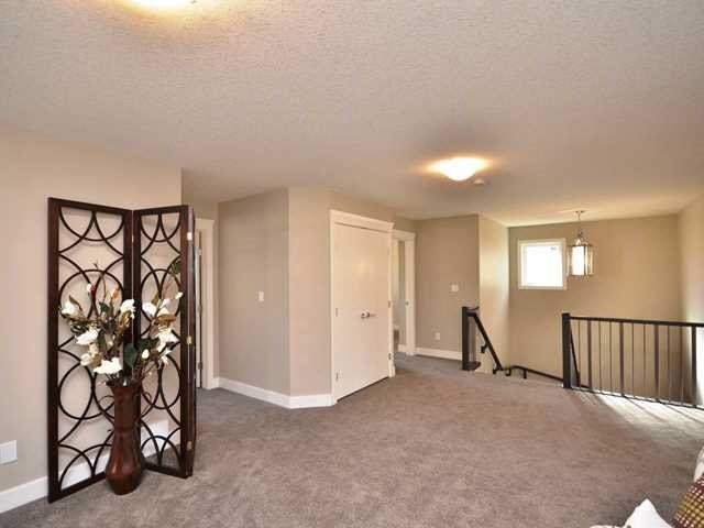 5955 Edmonds Crescent - Edgemont_EDMO Detached Single Family for sale, 3 Bedrooms (E4050421) #11