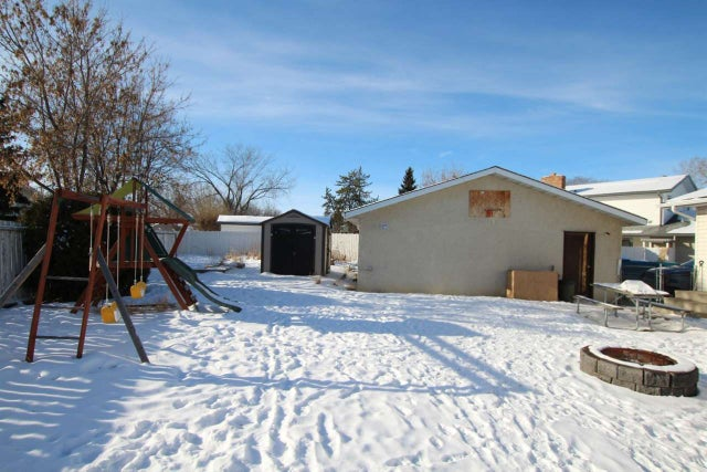 3425 135A Avenue - Belmont Detached Single Family for sale, 4 Bedrooms (E4050993) #24