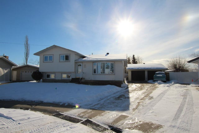 3425 135A Avenue - Belmont Detached Single Family for sale, 4 Bedrooms (E4050993) #2