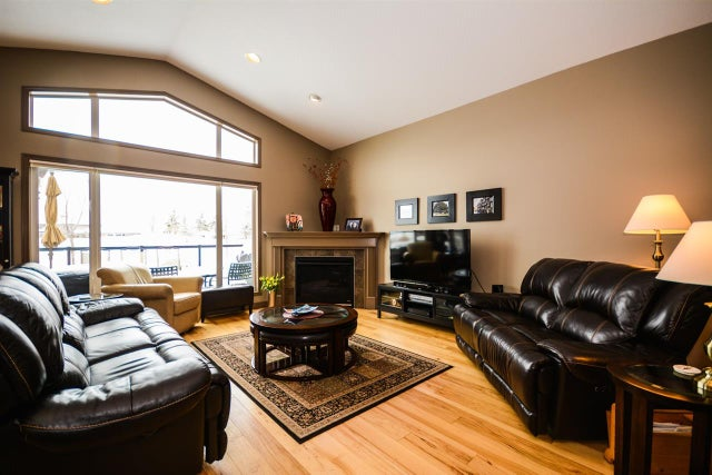 939 PROCTOR Wynd - Potter Greens Detached Single Family for sale, 4 Bedrooms (E4059592) #10