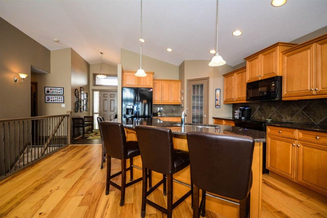 939 PROCTOR Wynd - Potter Greens Detached Single Family for sale, 4 Bedrooms (E4059592) #8