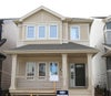 2755 Coughlan Green - Chappelle Area Detached Single Family for sale, 3 Bedrooms (E4039424) #1