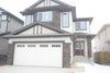 7741 Getty Wynd - Granville_EDMO Detached Single Family for sale, 3 Bedrooms (E4048605) #1